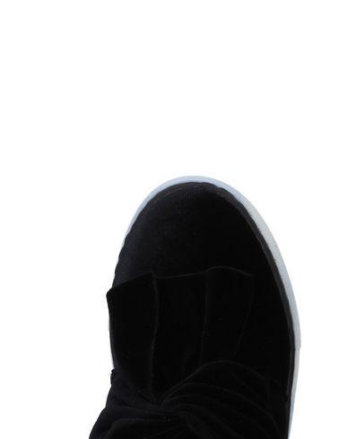 vraiment sortie vente 2014 unisexe Chaussures De Sport Exe tlHhGL8