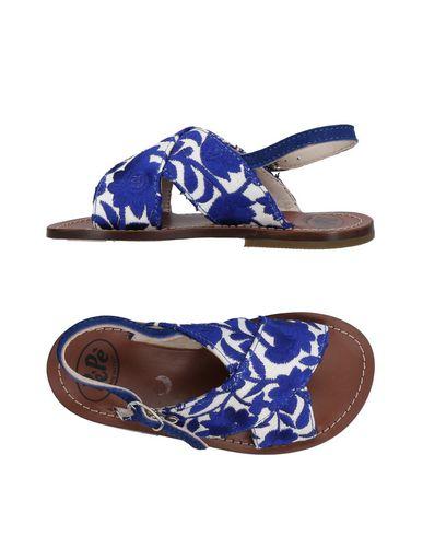 Vêtements D'occasion Sandalia confortable Livraison gratuite qualité authentique à vendre parfait pas cher yrFqI