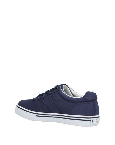 pas cher populaire Ralph Lauren Chaussures De Sport collections à vendre kgpnu26P