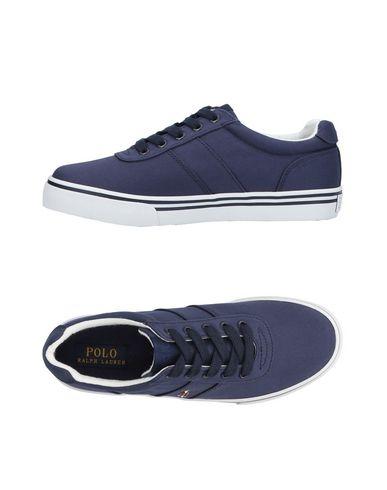 Ralph Lauren Chaussures De Sport