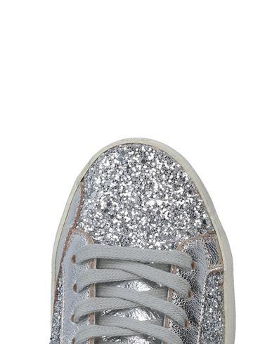Chaussures De Sport Quattrobarradodici vente authentique le magasin ebay en ligne Manchester rabais 6wf0te
