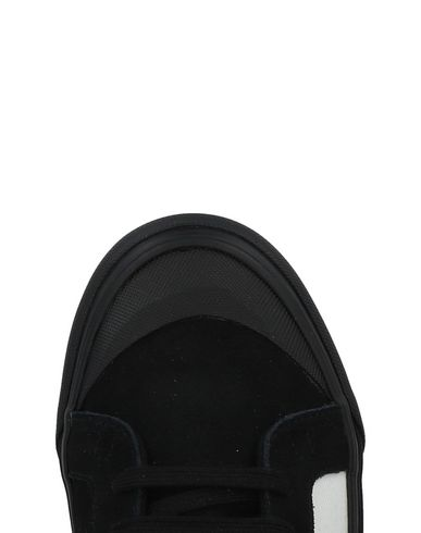 Baskets Vans grosses soldes en ligne tumblr ezmJe
