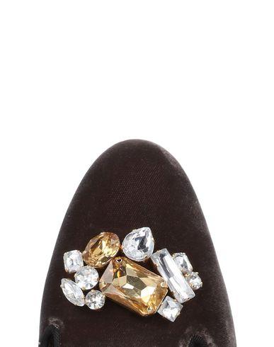 sneakernews discount best-seller pas cher Dolce & Gabbana Mocasin Parcourir la vente nouveau limitée SzEgTAQfJj