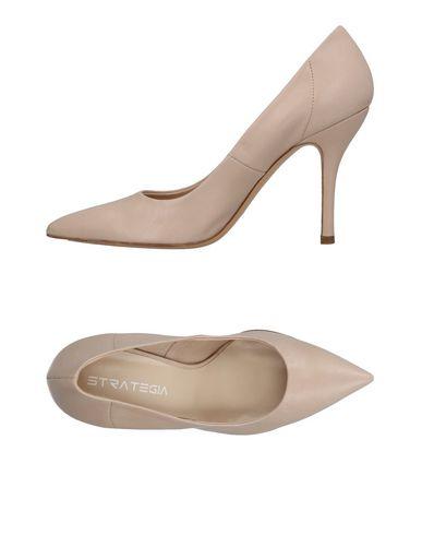 Chaussures Strategia recommander à vendre vente populaire owB4R