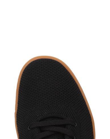 Footlocker en ligne Chaussures De Sport Reebok meilleure vente moins cher C7lVmkQwK