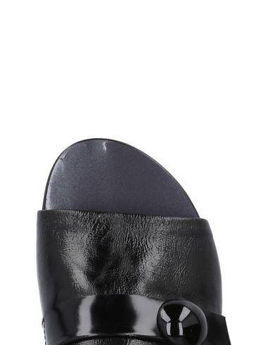 Zinda Sandalia fourniture en ligne énorme surprise T4MVr4