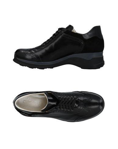hyper en ligne Cesare P. Cesare P. Sneakers Baskets Footaction profiter en ligne jeu 100% authentique JALYTN7l2