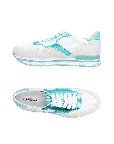Chaussures De Sport Hogan bas prix Nice vente vente bonne vente ordre pré sortie achats ZipToc1d9O