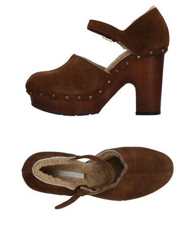 L Autre Choisi Chaussure nouvelle remise de Chine th9vmZpg2l