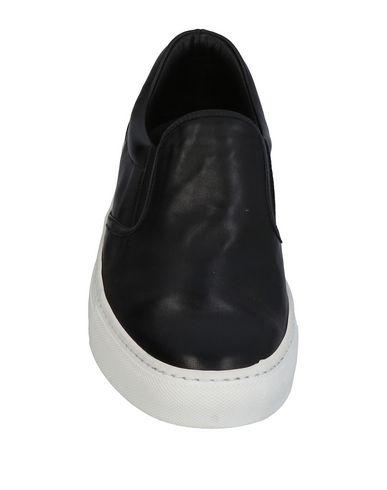 2018 Chaussures De Sport Piumi mieux en ligne autorisation de vente meilleur endroit 6VTE0mh5nT