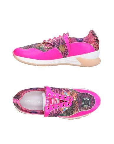 Meilleure vente jeu chaud Chaussures De Sport Leonardo Iachini réduction commercialisable sortie en Chine dnYJB4Ne