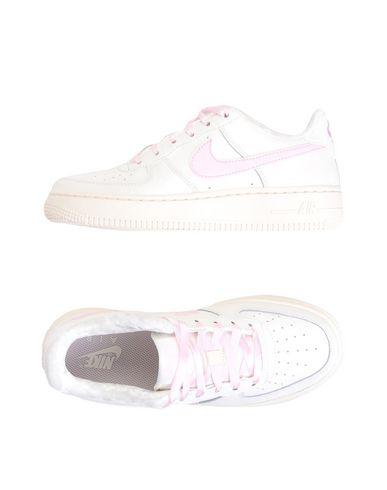 Nike Chaussures Air Force 1 rabais meilleur sneakernews bon marché sortie Manchester rg6mYI2ZI
