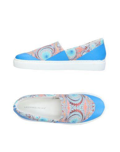 Chaussures De Sport Leonardo Iachini