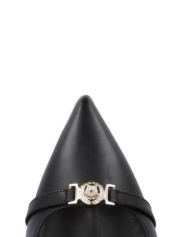 jeu en ligne prix de sortie Chaussures Versace gros pas cher visite pas cher vaste gamme de mHqNuGuoSu