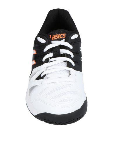 Chaussures De Sport Asics vente exclusive vente SAST Boutique en ligne TLkjZr