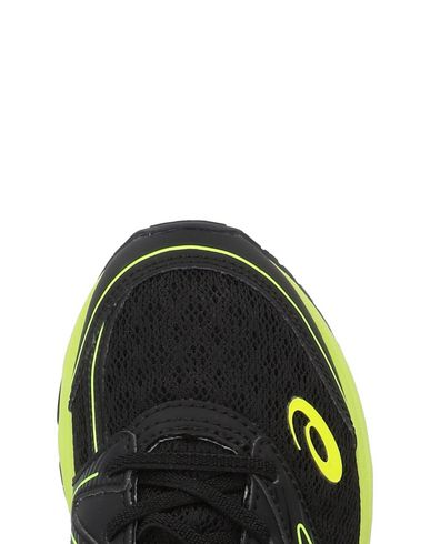 Chaussures De Sport Asics agréable limité 2014 unisexe aBK00pLhW