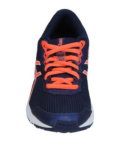 vente trouver grand vente geniue stockiste Chaussures De Sport Asics en ligne officielle FtZR3o