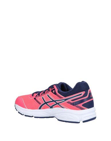 Chaussures De Sport Asics sortie 3gBx83DGEE