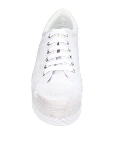 Jeu De Sneakers Campbell Jeffrey Jc BoedCWrx