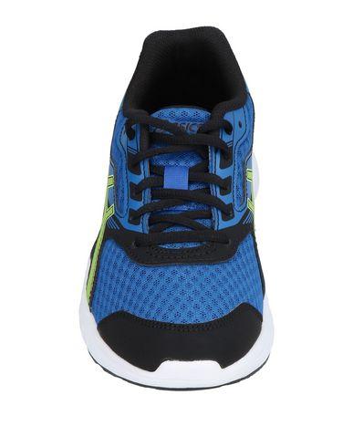 hyper en ligne excellent dérivatif Chaussures De Sport Asics Vente en ligne pas cher confortable Z452n7Er