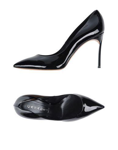 Chaussures Casadei clairance nicekicks J3ZXafNUZ