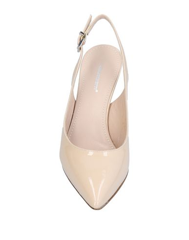 Chaussures Grandinetti agréable cg86unAH