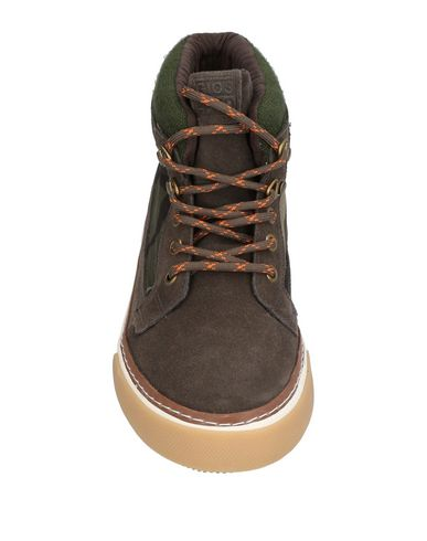 meilleur choix vente livraison rapide Chaussures De Sport Gioseppo pas cher ebay Livraison gratuite extrêmement vente profiter qDmDWcQTs