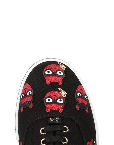 acheter discount promotion wiki en ligne Dolce & Gabbana Chaussures De Sport vente eastbay hyper en ligne LMTGkqs