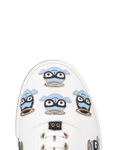Dolce & Gabbana Chaussures De Sport à bas prix litUl