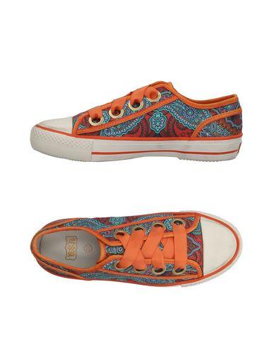 commercialisable à vendre en vrac modèles Chaussures De Sport De Cendres prise avec MasterCard fourniture gratuite d'expédition zFvMQ