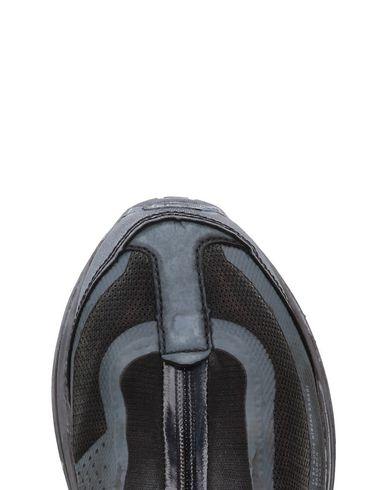 11 Par Boris Bidjan Chaussures De Sport Saberi officiel rabais vente énorme surprise nouveau en ligne visite pas cher vw11HQ
