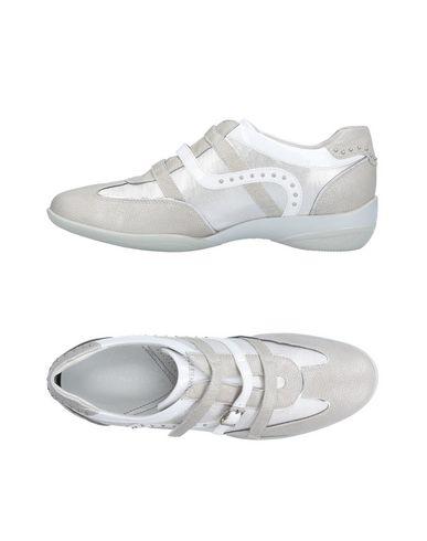 Chaussures De Sport Stonefly magasin de vente gtQdO9rFf