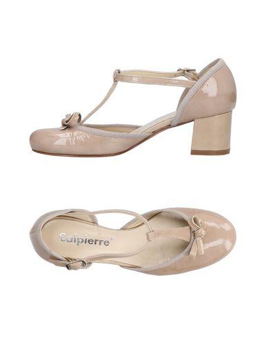 Chaussures Calpierre