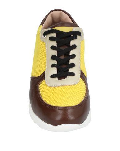 Dolce & Gabbana Chaussures De Sport Amazon de sortie c9xAh