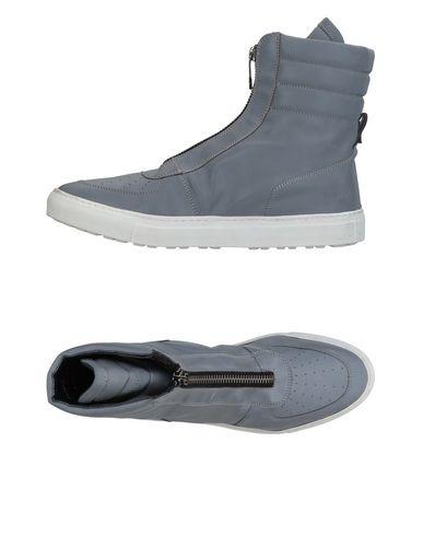 excellente en ligne Dirk Bikkembergs Chaussures De Sport nicekicks en ligne prix particulier beaucoup de styles Ah1cVpWO