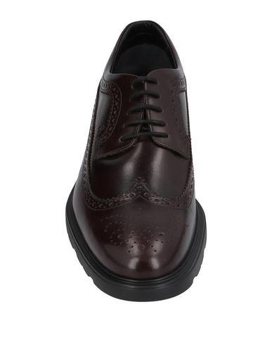 Lacets De Chaussures Hogan Nouveau UdbGNAG