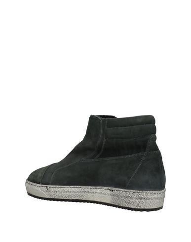 Chaussures De Sport De George Brato vraiment en ligne fzVJ2Z