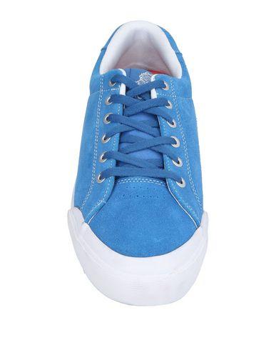 Chaussures De Sport C1rca Nouveau OIbzfAbsF