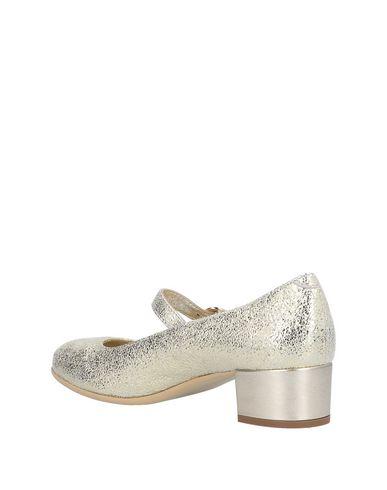 Chaussures Monnalisa