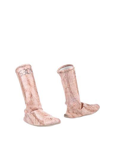 53045 Chaussures De Butin