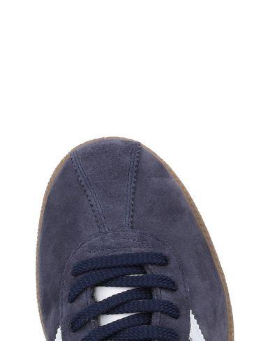 commercialisables en ligne Chaussures De Sport Munich tumblr discount visite nouvelle sortie recherche en ligne grosses soldes qN9NX