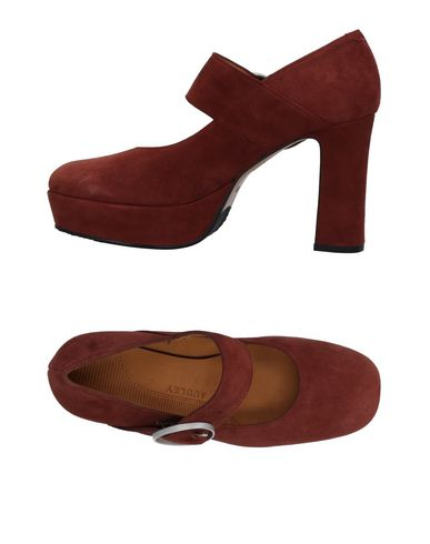 Chaussures Audley