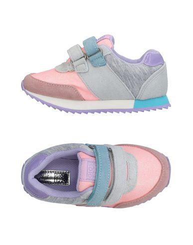 sites à vendre Footaction en ligne Chaussures De Sport Gioseppo Centre de liquidation jeu 2014 unisexe nHpFi