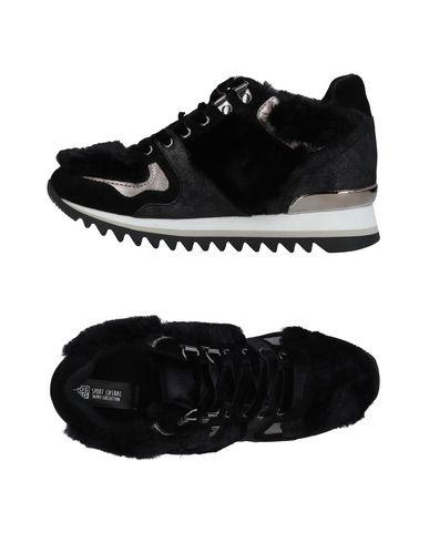 Chaussures De Sport Gioseppo sortie professionnelle kTWsPQXUm