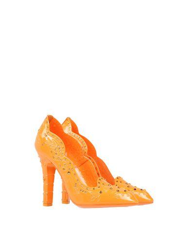Dolce Gabbana amp; Gabbana Dolce Dolce amp; Chaussures Gabbana Chaussures amp; Chaussures 7PxaqHn0