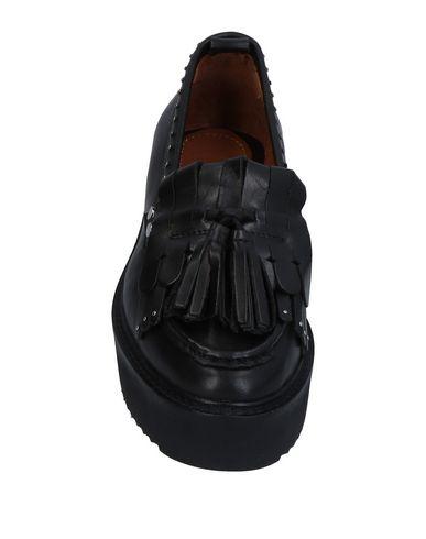 ebay en ligne Gioseppo Mocasin magasiner pour ligne eRcxQecH3v