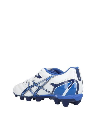 nouveau pas cher la sortie Inexpensive Chaussures De Sport Asics WvLUAQo0