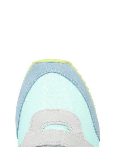 Chaussures De Sport Gioseppo commercialisable O0Xphk2