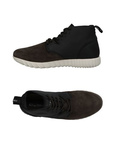 vente recherche Chaussures De Sport Replay professionnel gratuit d'expédition A885P