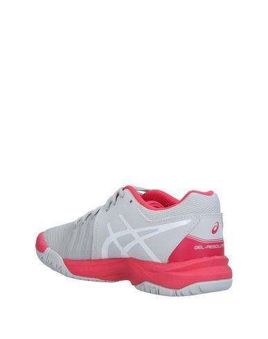 boutique d'expédition vente explorer Chaussures De Sport Asics vente Livraison gratuite vente populaire HDl8GiC